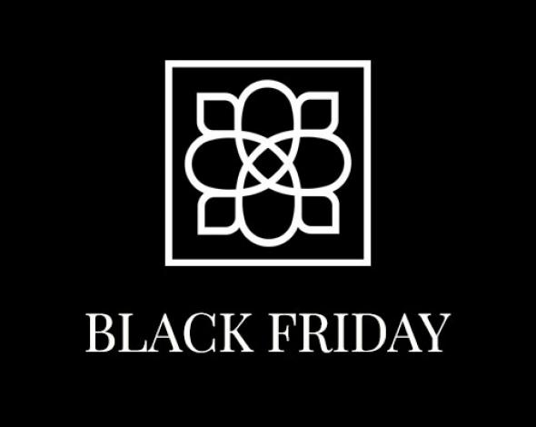 Black Friday en La Finca Resort