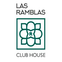 Las Ramblas Club House